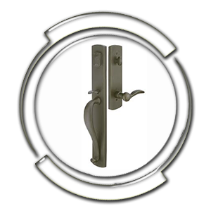 Exclusive Locksmith Service Kansas City, MO 816-826-3113